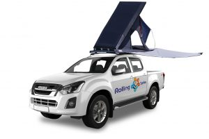 4x4-Off-Road-with-Roof-Tent-Transarent-1024x1024-01