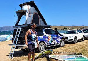 ISUZU-Roof-Tent-Rolling-Turtles-Alucab-4x4-PickUp-Camper-Truck-Off-Road-AutomaticIsuzu-01-1280x1050-low