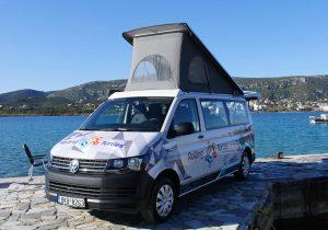 VW-Raising-Roof-Rolling-Turtles-VW-Campervan-Raising-Roof-1-1280x1050-low