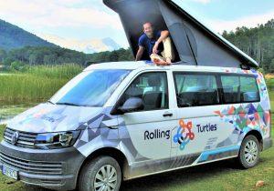 VW-Raising-Roof-RollingTurtles-VW-Raising-Roof-00-1280x1050-low