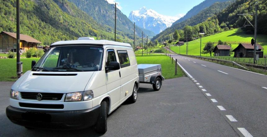 camper-van-fun-header1