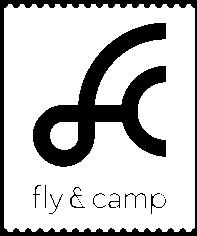 fly-camp-logo_197px