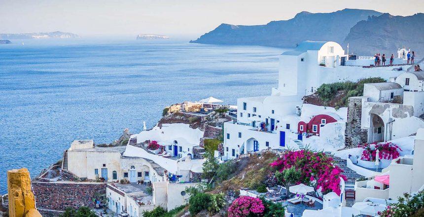 greece_guide